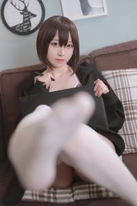 AiaikoAsagiri 1315312124432912385_p0.jpg