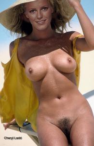 Cheryl Ladd 02.jpg