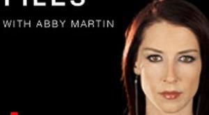 Abby Martin.jpg