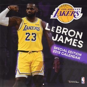 LeBron James.jpg