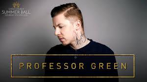 Professor Green.jpg