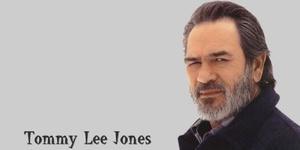 Tommy Lee Jones.jpg