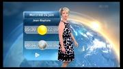 Sabrina jacobs météo rtltvi juin 2020 full hd mega post!!!!! ME126C26_t
