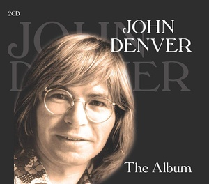 John Denver.jpg