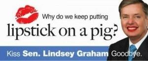 Lindsey Graham.jpg