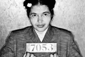 Rosa Parks 2.jpg