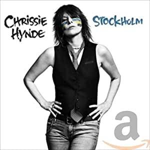 Chrissie Hynde.jpg