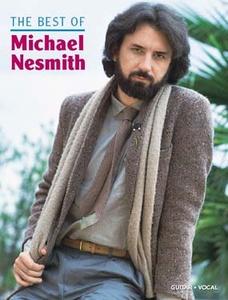 Michael Nesmith.jpg