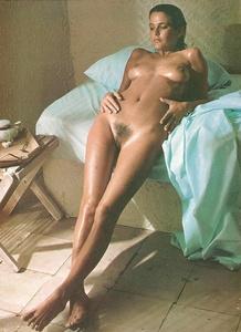 Kathryn Morrison.jpg