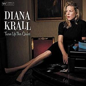 Diana Krall.jpg