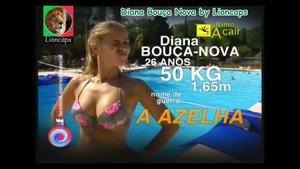 Os melhores momen tos das celebridades portuguesas