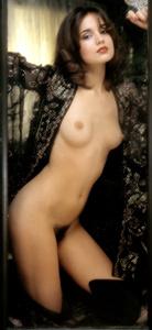 Sylvie Garant.jpg
