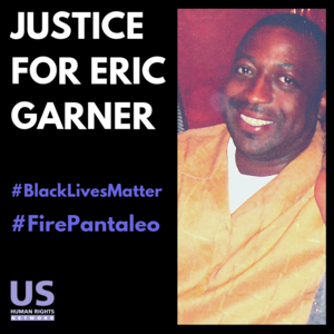 Eric Garner 2.png