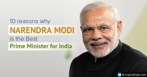 Prime Minister of India,Narendra Modi.jpg