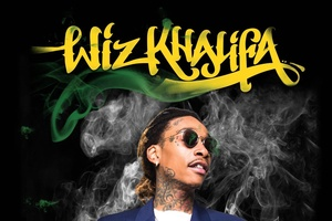 Wiz Khalifa.jpg