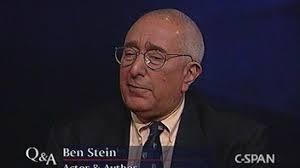Ben Stein.jpg