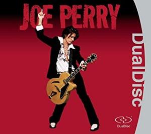 Joe Perry.jpg