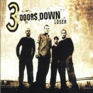 LOSER-3 DOORS DOWN.jpg