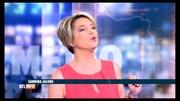 Sabrina jacobs météo rtltvi juin 2020 full hd mega post!!!!! ME126C09_t