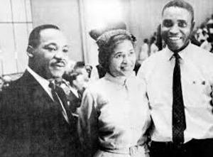 Rosa Parks 3.jpg