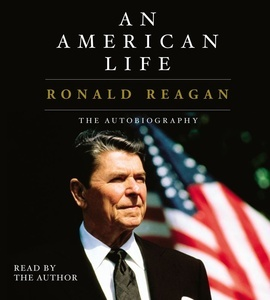 Reagan.jpg