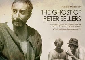 Peter Sellers.jpg