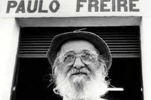 Paulo Freire.jpg