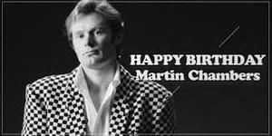 Martin Chambers.jpg
