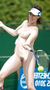 Martina Hingis.jpg