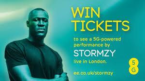 Stormzy.jpg