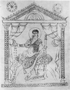Roman emperor Constantius II.png
