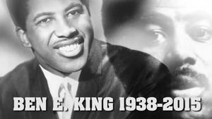 Ben E. King.jpg