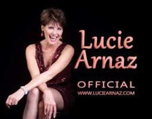 Lucie Arnaz.jpg