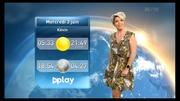 Sabrina jacobs météo rtltvi juin 2020 full hd mega post!!!!! ME1267HQ_t