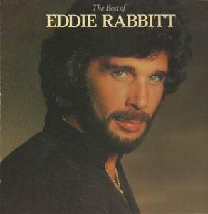 Eddie Rabbitt.jpg