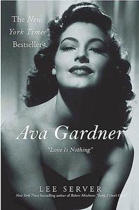 Ava Gardner.jpg