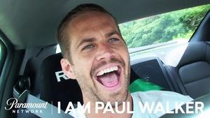 Paul Walker.jpg