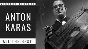 Anton Karas.jpg
