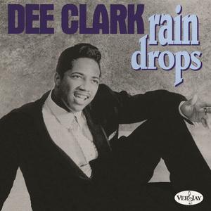Dee Clark.jpg