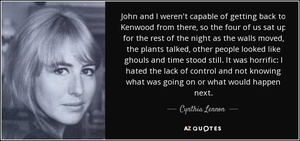 Cynthia Lennon.jpg