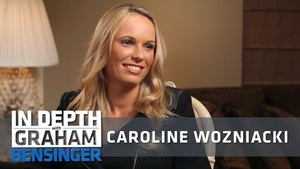 Caroline Wozniacki.jpg