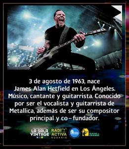 James Alan Hetfield.jpg