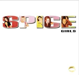 SPICE-SPICE GIRLS.jpg