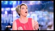 Sabrina jacobs météo rtltvi juin 2020 full hd mega post!!!!! ME126BZC_t
