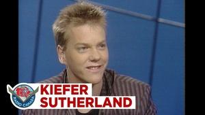 Kiefer Sutherland.jpg