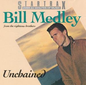 Bill Medley.jpg