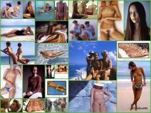 http://cdn-thumbs.imagevenue.com/a1/c3/3f/ME122PXD_t.jpg