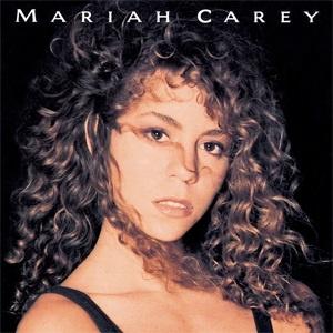 MARIAH CAREY-MARIAH CAREY.jpg