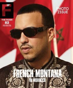French Montana.jpg