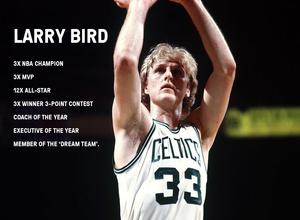 Larry Bird.jpg